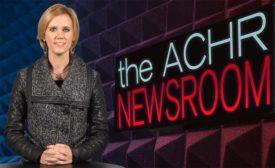 October 8, 2020, ACHR NEWS Round-Up