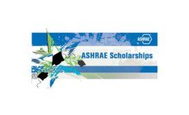 ASHRAE-scholarship