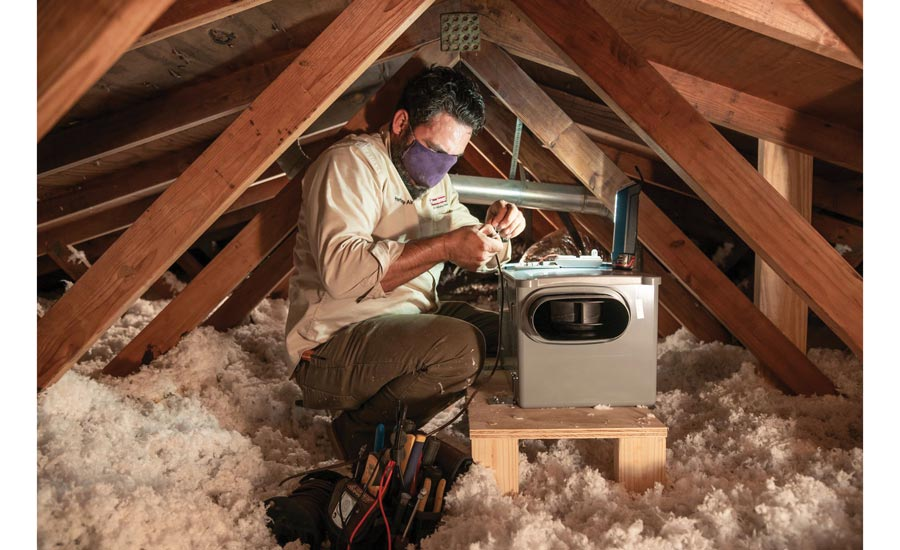 Aprilaire-Unit-in-an-Attic.jpg