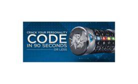 Bankcode