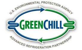GreenChill-Logo