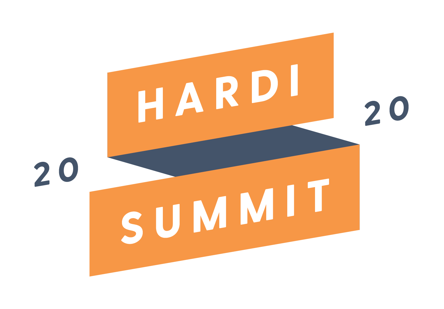 HARDI Summit 2020.
