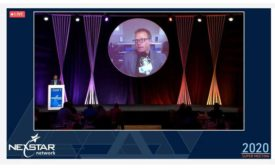 Nexstar Super Meeting 2020