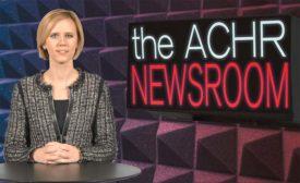 October 26, 2020 ACHR News Round-Up