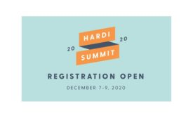 HARDI-summit