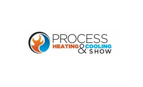 Process-Show