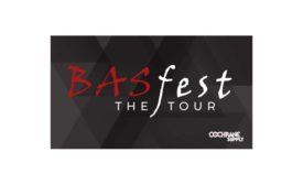 BASFest-Web