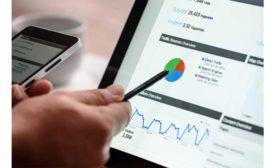 Google My Business Makes Digital Marketing Easier