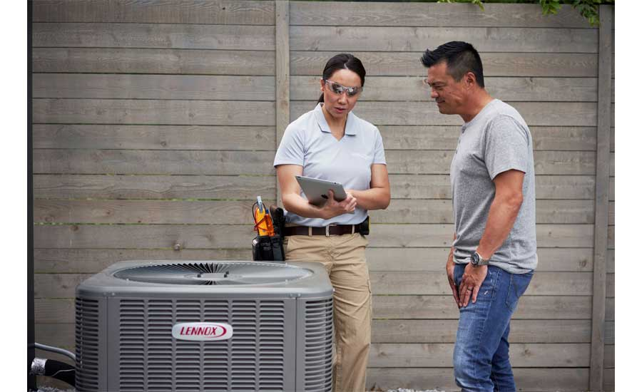 HVAC Contractors Need to Prepare for Natural Disasters of All Types