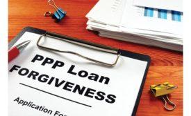 Process Begins for HVAC Contractors Seeking PPP Loan Forgiveness