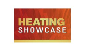 Heating-Showcase