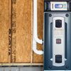 Trane S9X2 Gas Furnace