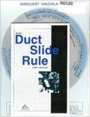 Duct Calculation Slide Rule.jpg