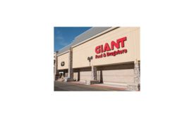 Giant-Food