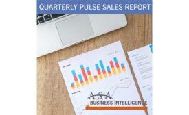 Quarterly-Pulse