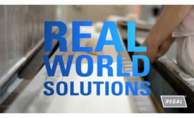 Real-World-Solutions