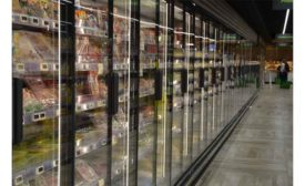 Refrigerated-Systems