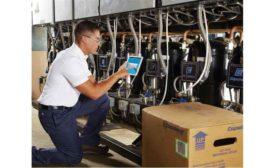 Refrigeration Data Solutions.