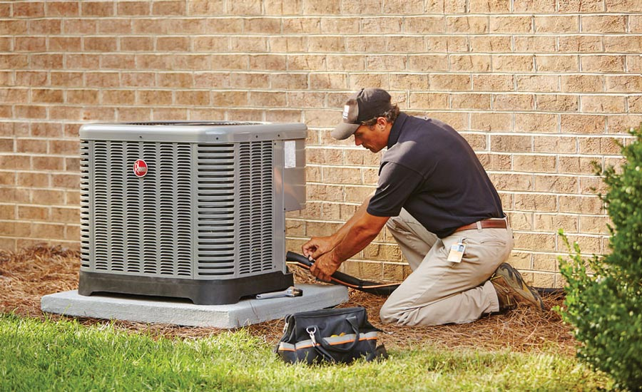 Rheem-Heat-Pump.jpg