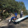 SunTrac Solar Panels.