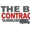 The Best Contractors to Work For 2020