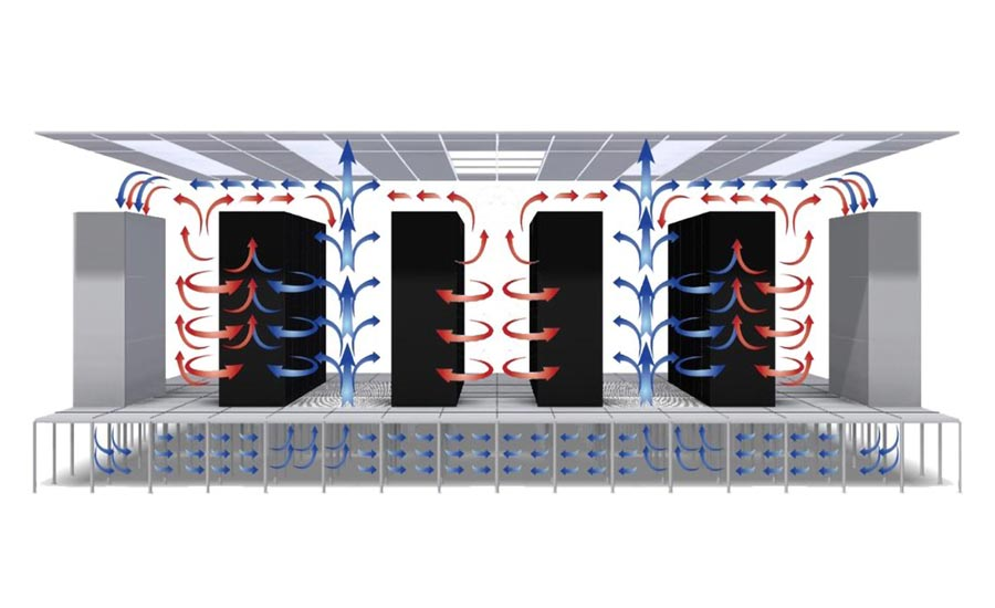 Data-Center-HVAC-1.jpg