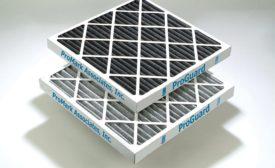 Proguard-Filters
