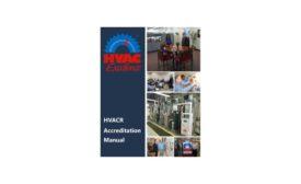 HVAC-excellence