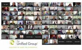 UnifiedGroup