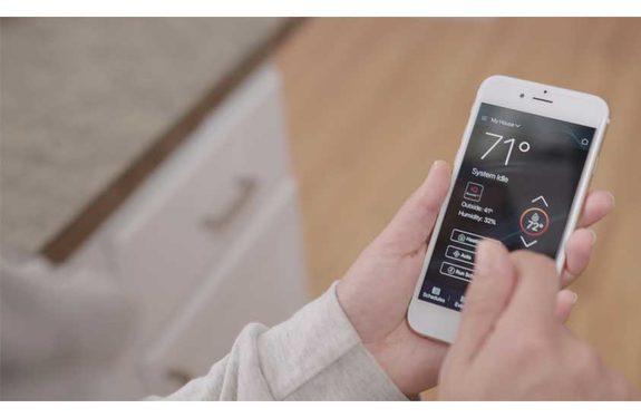 Smart Phone.