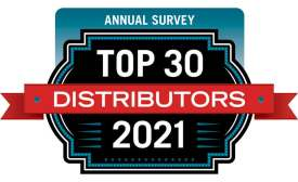 Top-30-distributors