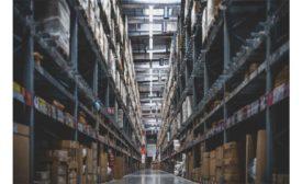Distributors Must Embrace Change to Keep, Add HVAC Contractors.