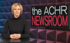 March 15, 2021, ACHR NEWS Round-Up