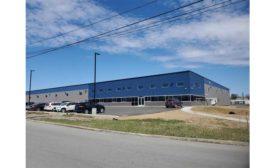 Whalen-Facility