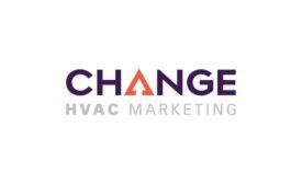 Change-HVAC