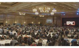 EGIA Conference.