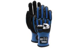 Trex-gloves