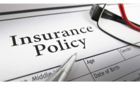 HVAC Contractors Work with Insurance Providers to Budget Costs.