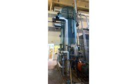 ACME-Boiler