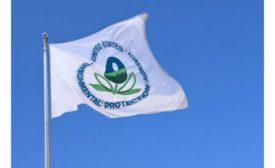 EPA-flag