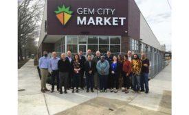 Gem-City-Market
