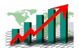 HVAC Manufacturers Report Stellar Earnings In First Quarter.