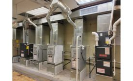 HVAC-Tech