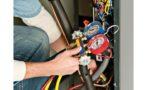 Preventing-Refrigerant-Leaks-in-Supermarket-Systems-1.jpg