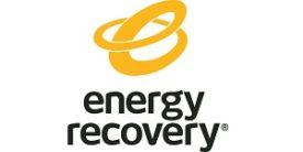 Energy-Recovery-Logo