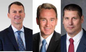ACCA Panelists.