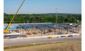 Aprilaire-Construction