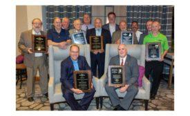 Group-Award-Winners