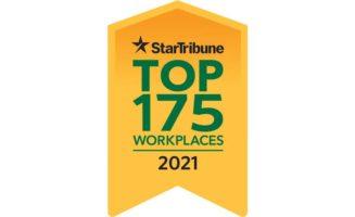 Star-tribune-award