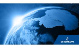 World-Refrigeration-Day